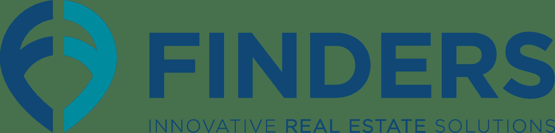 FINDERS: Inmobiliaria en CDMX.