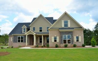 ¿Cómo vender tu casa más rápido?