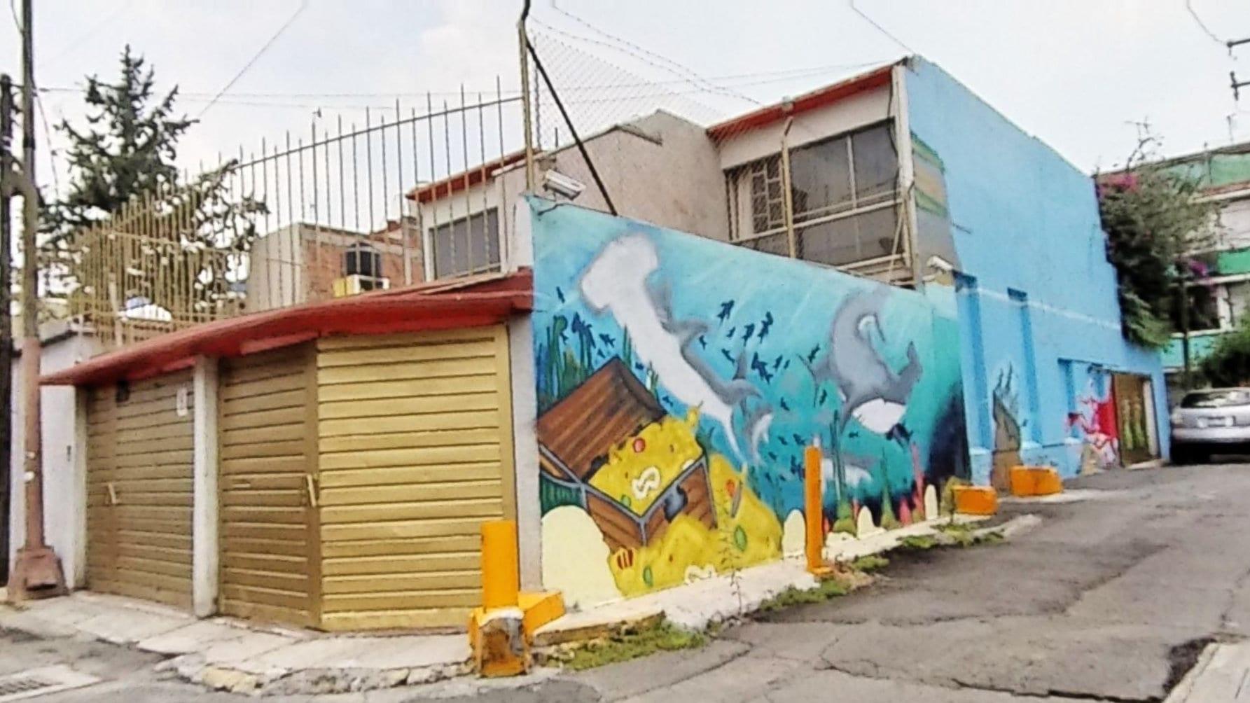 Venta casa 4 recamaras en Río Churubusco y Calzada de la viga. Ubicada en Colonia Unidad Modelo, Alcaldía Iztapalapa, a 5 minutos de Coyoacán