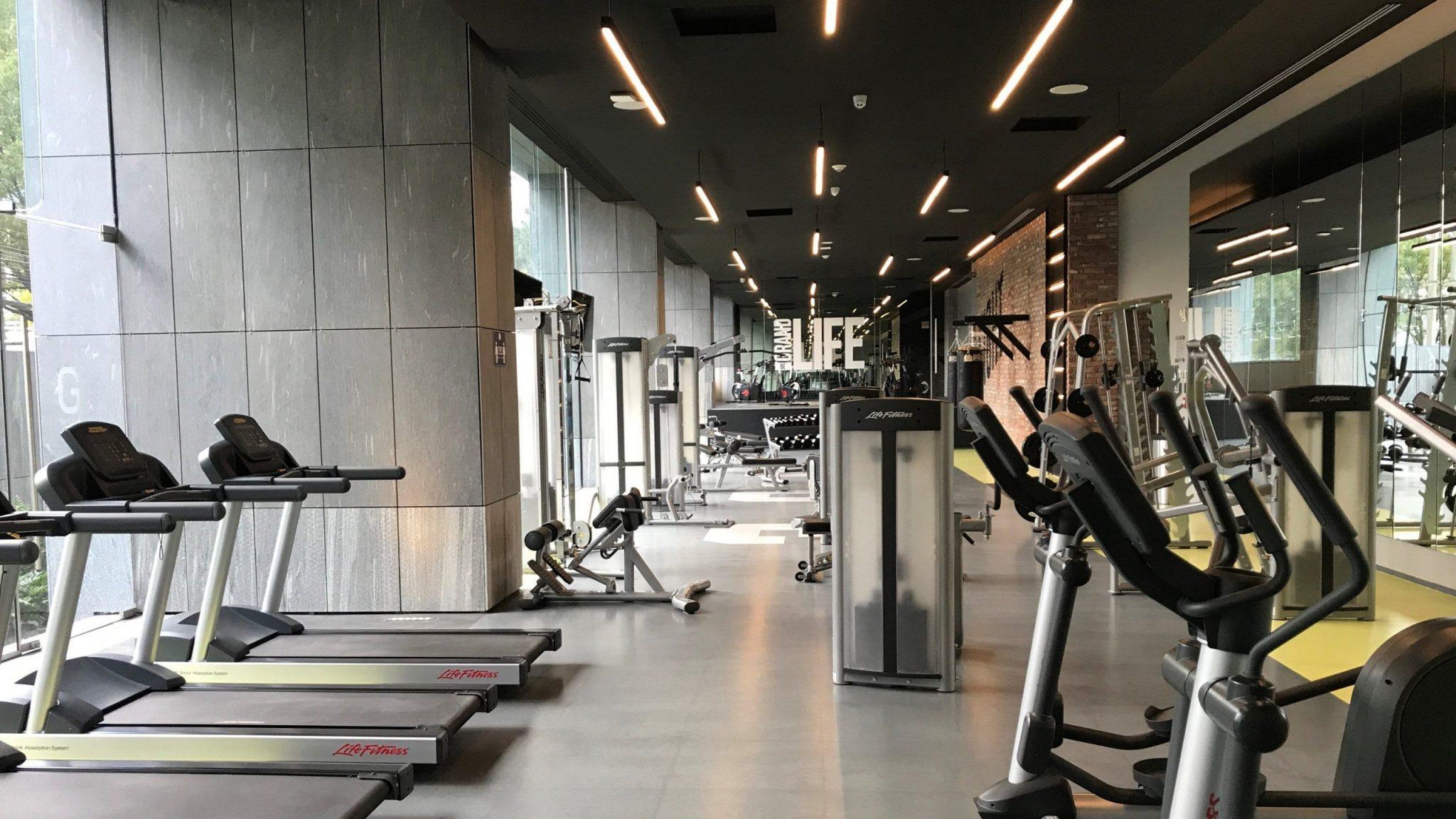 Venta departamento de 3 recámaras en Be Grand Alto Polanco Torre 3, Colonia Granada, Miguel Hidalgo, CDMX. Alberca semi-olimpica