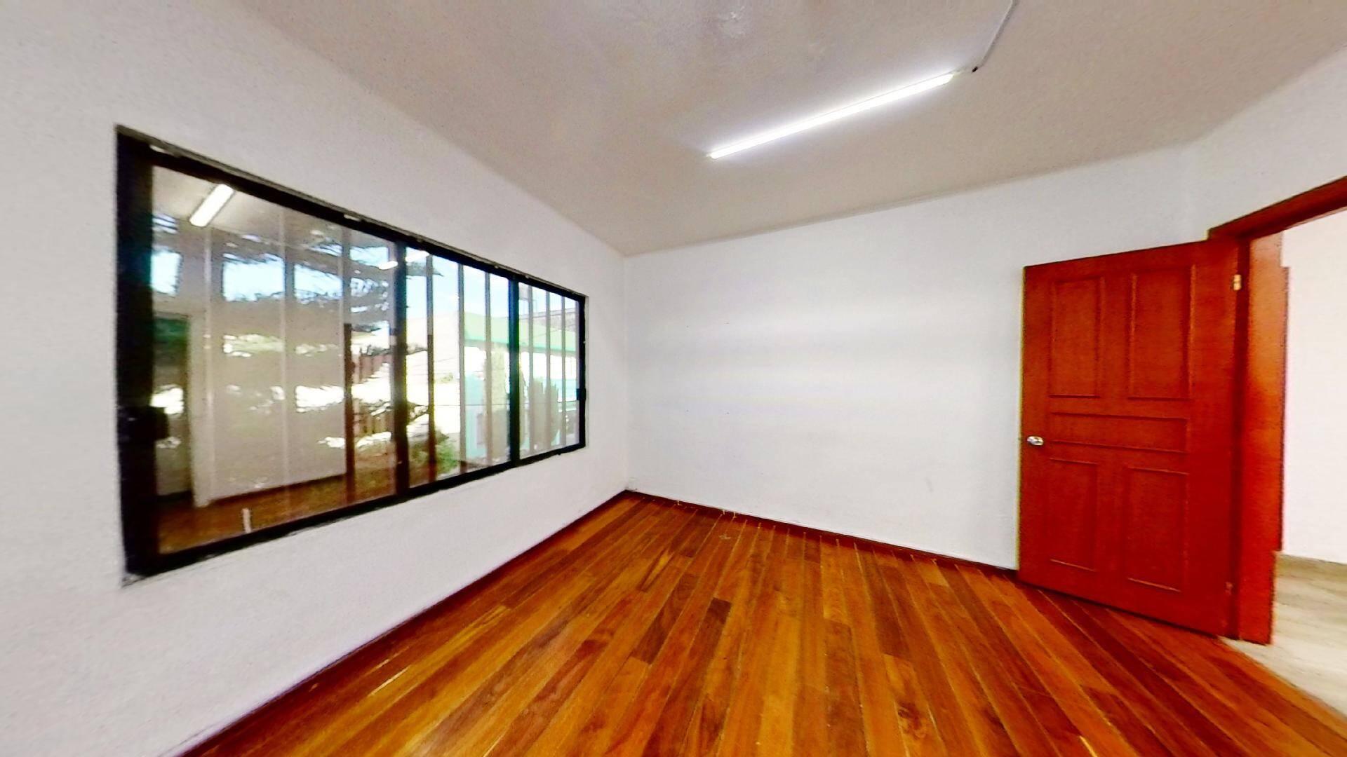 Casa en venta en la Colonia Roma Sur, Alcaldía Cuauhtémoc, CDMX