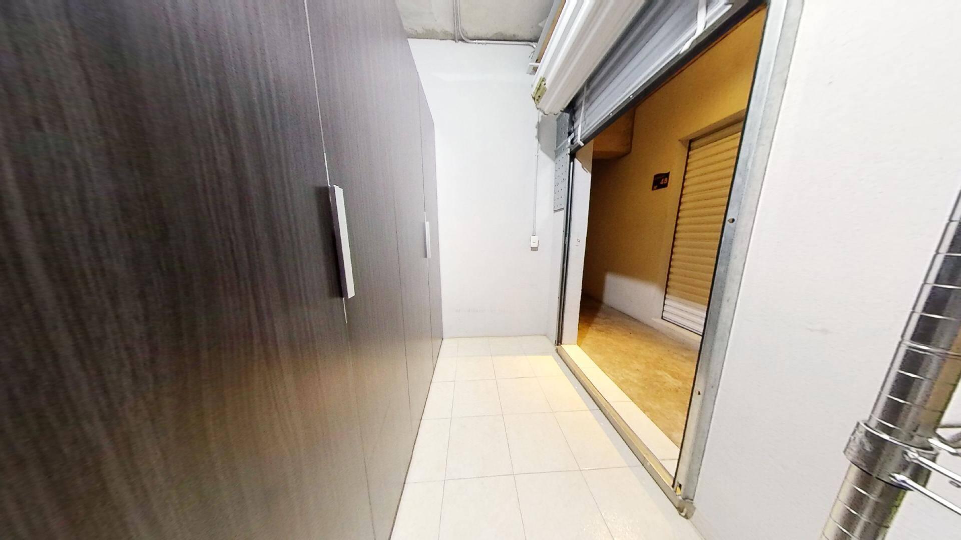 Venta departamento 2 recámaras en Marina Park. Bodega de 6 m2.